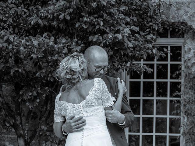 Le mariage de Pierre-Yves et Marie à Trégunc, Finistère 24