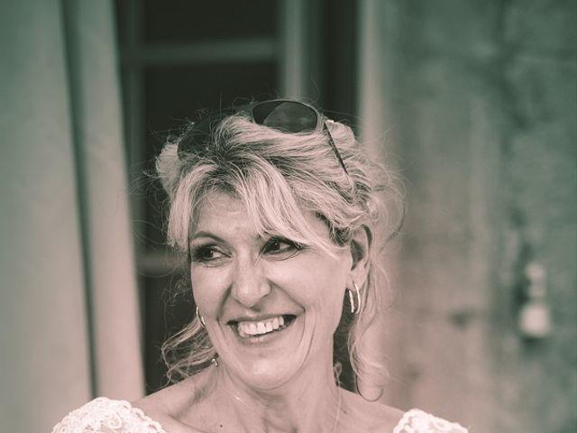 Le mariage de Pierre-Yves et Marie à Trégunc, Finistère 25
