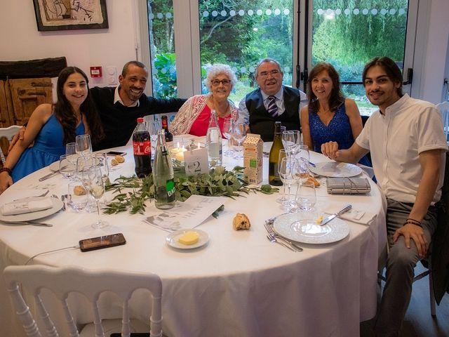 Le mariage de Pierre-Yves et Marie à Trégunc, Finistère 32