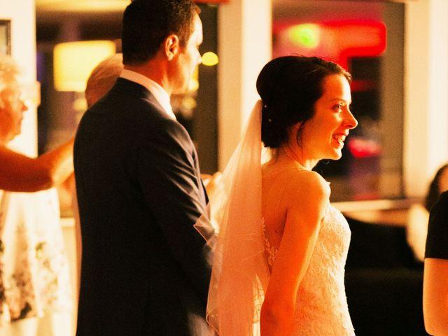 Le mariage de Michael et Ana à Paris, Paris 39