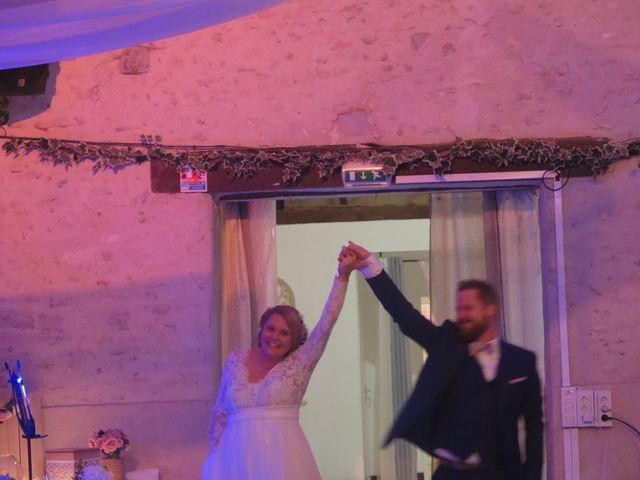 Le mariage de Ludovic et Anne-sophie  à Verrières-le-Buisson, Essonne 4