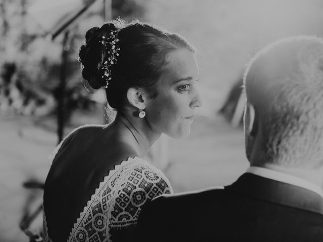 Le mariage de Thibault et Ludivine à Lommoye, Yvelines 10