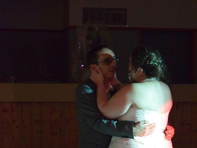 Le mariage de Sandrine et Fréderic à Belley, Ain 49