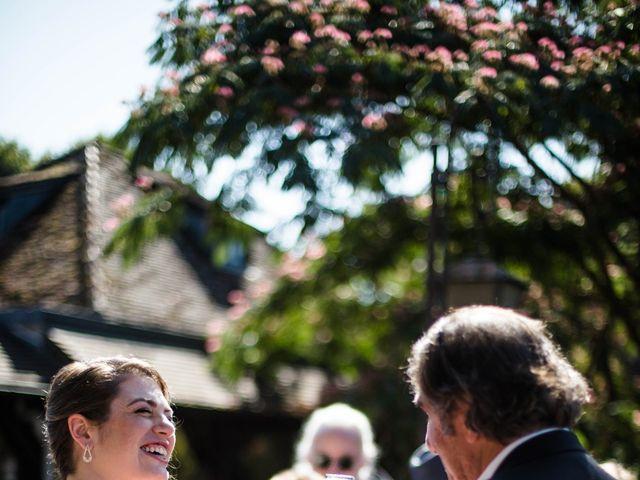 Le mariage de Pascal et Céline à Les Clayes-sous-Bois, Yvelines 7