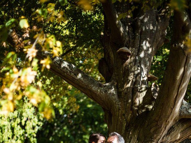 Le mariage de Pascal et Céline à Les Clayes-sous-Bois, Yvelines 22