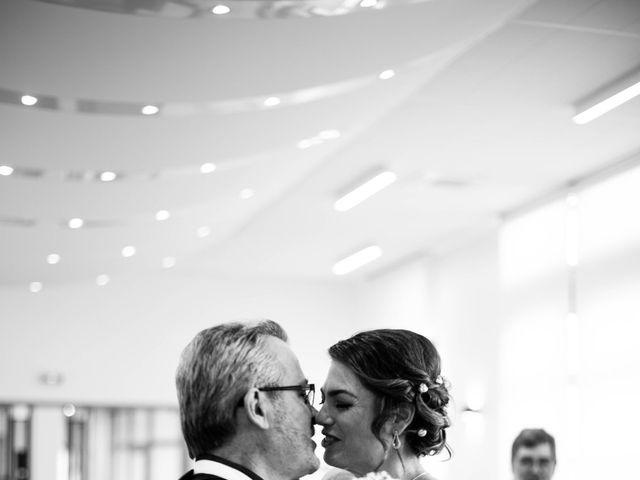 Le mariage de Pascal et Céline à Les Clayes-sous-Bois, Yvelines 29