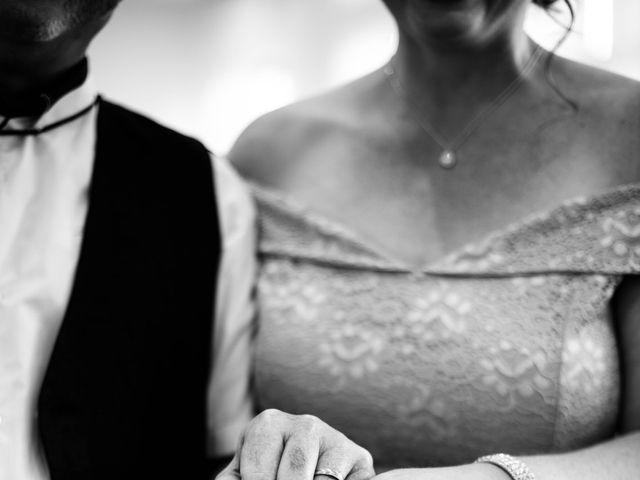Le mariage de Pascal et Céline à Les Clayes-sous-Bois, Yvelines 31