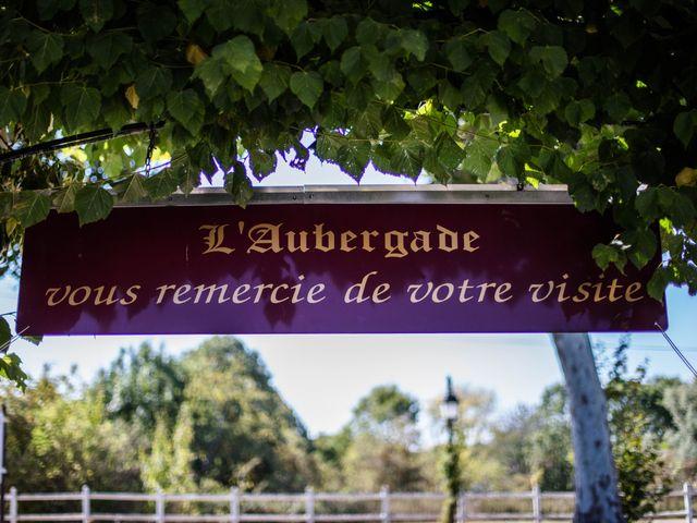 Le mariage de Pascal et Céline à Les Clayes-sous-Bois, Yvelines 9