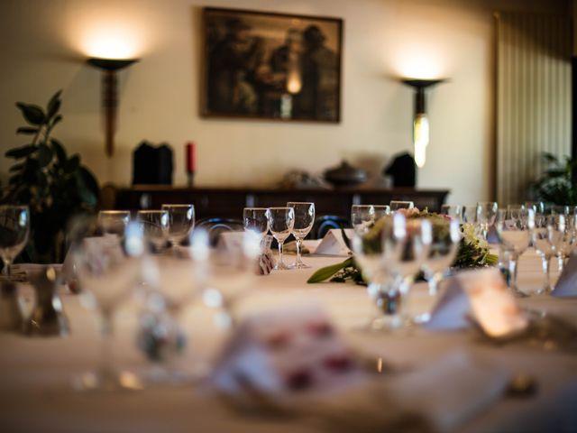 Le mariage de Pascal et Céline à Les Clayes-sous-Bois, Yvelines 11