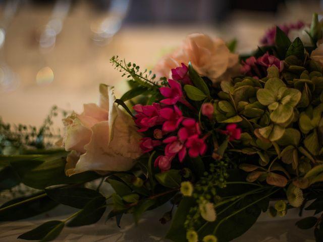 Le mariage de Pascal et Céline à Les Clayes-sous-Bois, Yvelines 21