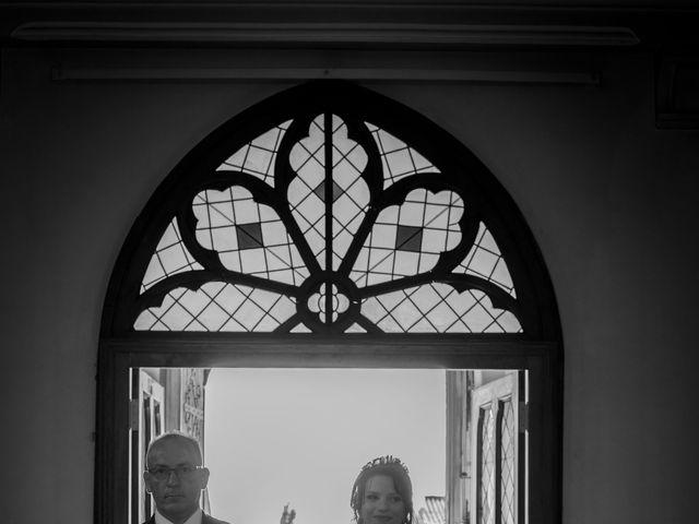 Le mariage de Yann et Jessica à Wiwersheim, Bas Rhin 63