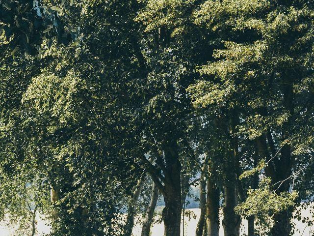 Le mariage de Gregory et Elsie à Toulouse, Haute-Garonne 29