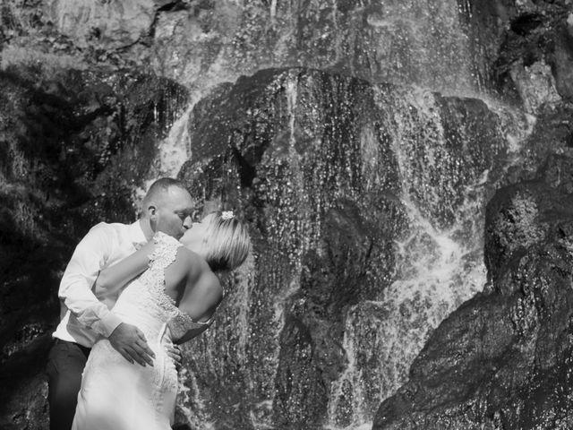 Le mariage de Nicolas et Marine à Muttersholtz, Bas Rhin 6