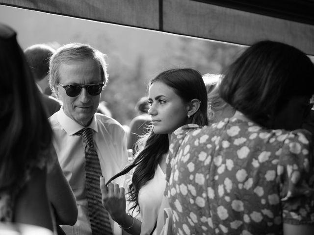 Le mariage de Martin et Sixtine à Chamonix-Mont-Blanc, Haute-Savoie 13