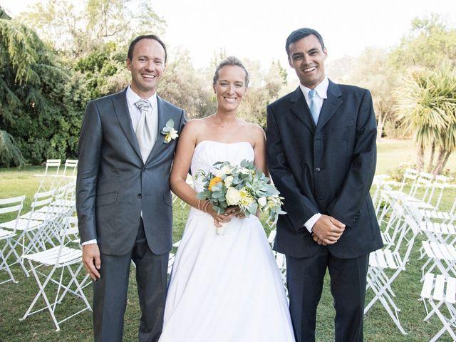 Le mariage de Sébastien et Cathy à Gémenos, Bouches-du-Rhône 28
