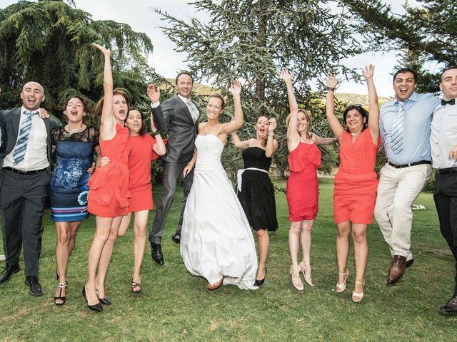 Le mariage de Sébastien et Cathy à Gémenos, Bouches-du-Rhône 64