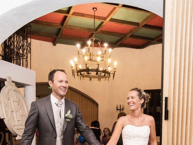 Le mariage de Sébastien et Cathy à Gémenos, Bouches-du-Rhône 70