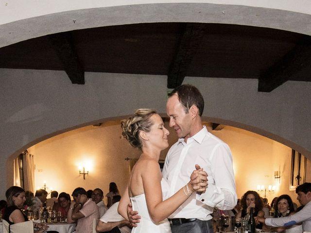 Le mariage de Sébastien et Cathy à Gémenos, Bouches-du-Rhône 73