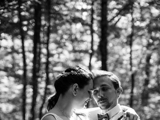 Le mariage de Thomas et Mandy à Courbevoie, Hauts-de-Seine 37