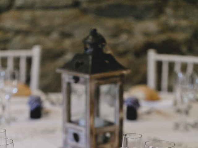Le mariage de Clément et Gaelle à Concarneau, Finistère 41
