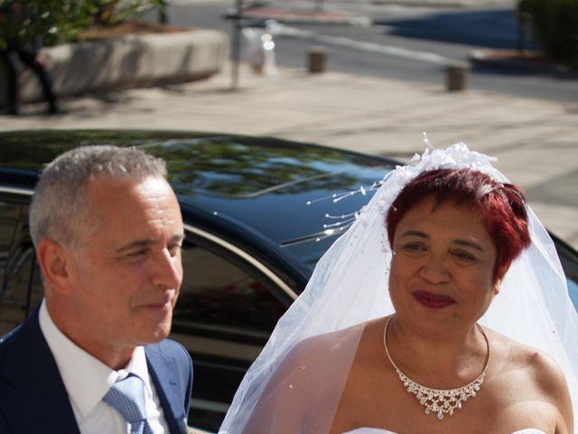 Le mariage de Hanta et Marco à Romainville, Seine-Saint-Denis 7