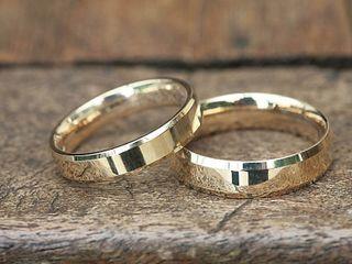 Le mariage de Laurie et Jean-François 2