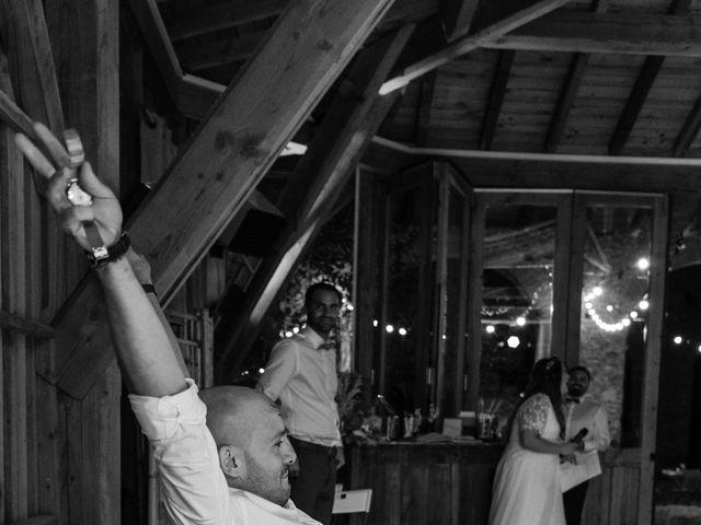 Le mariage de Sylvain et Célia à Cintegabelle, Haute-Garonne 65