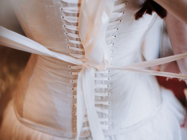 Le mariage de Matthieu et Céline à Le Plessis-Robinson, Hauts-de-Seine 11