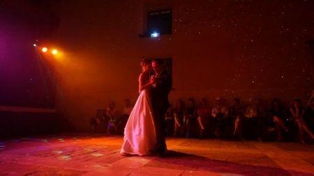 Le mariage de Marc Antoine et Julie à Saintes, Charente Maritime 3