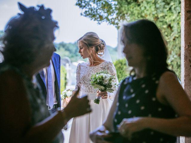 Le mariage de Arthur et Agathe à Bordeaux, Gironde 27