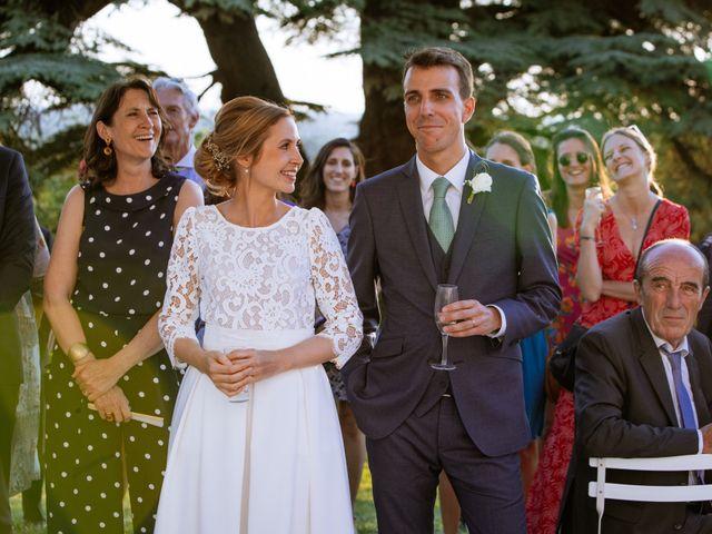 Le mariage de Arthur et Agathe à Bordeaux, Gironde 39