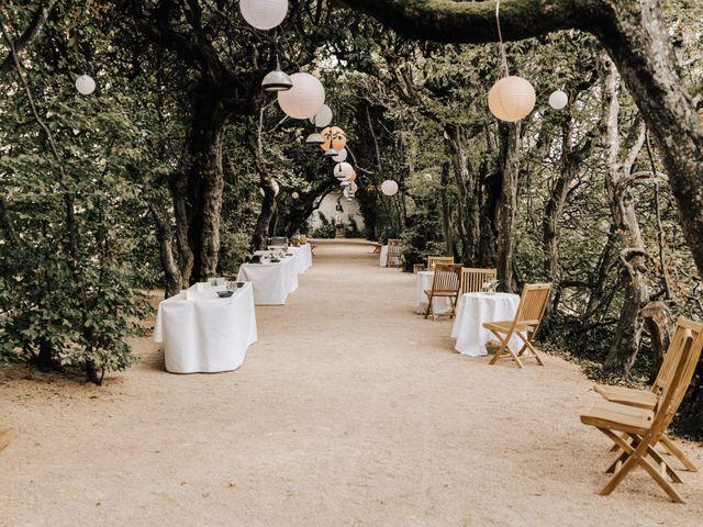 Le mariage de Gaultier et Marion à Lyon, Rhône 12