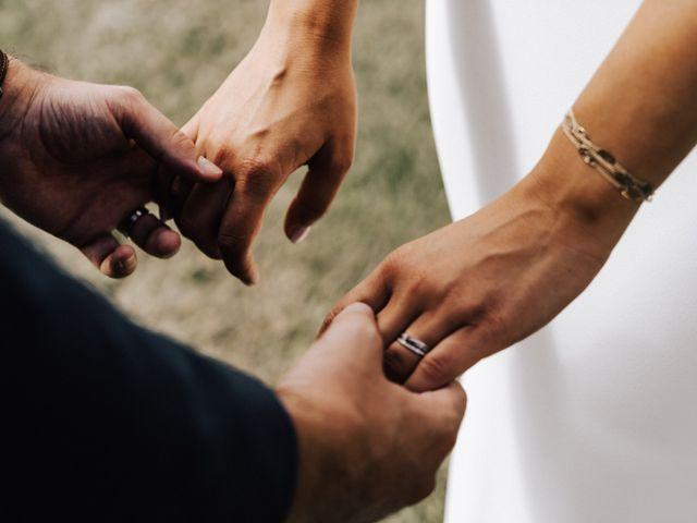 Le mariage de Gaultier et Marion à Lyon, Rhône 17