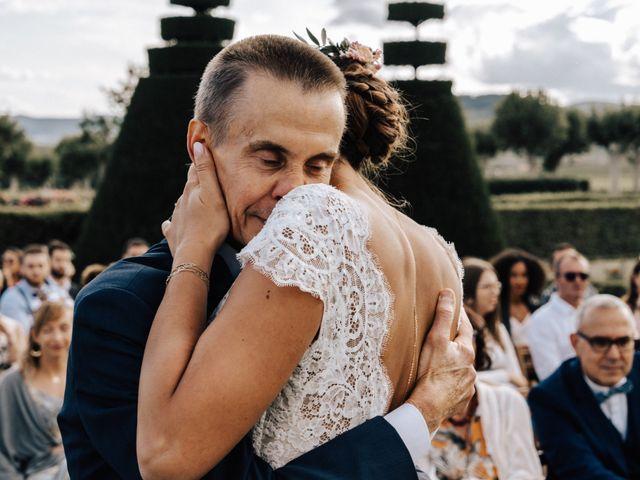 Le mariage de Gaultier et Marion à Lyon, Rhône 21