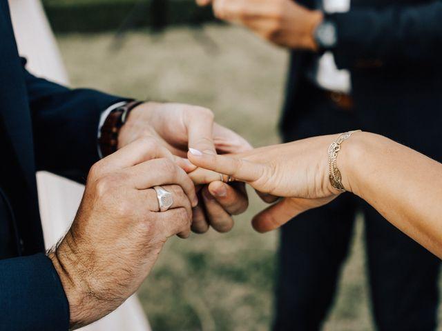 Le mariage de Gaultier et Marion à Lyon, Rhône 25