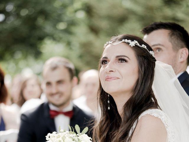 Le mariage de Maxence et Julie à La Motte-Servolex, Savoie 15