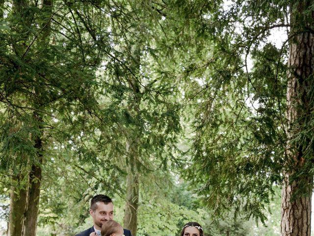 Le mariage de Maxence et Julie à La Motte-Servolex, Savoie 27