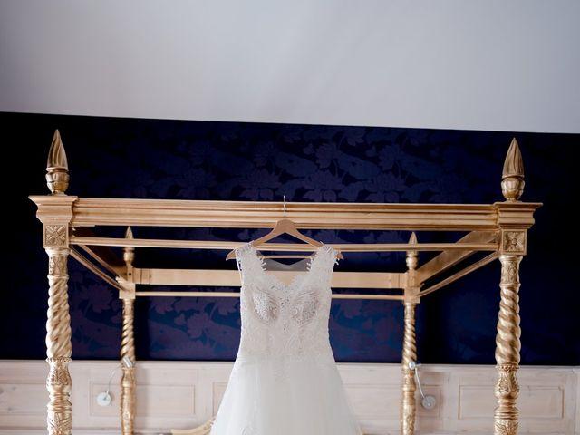 Le mariage de Maxence et Julie à La Motte-Servolex, Savoie 50