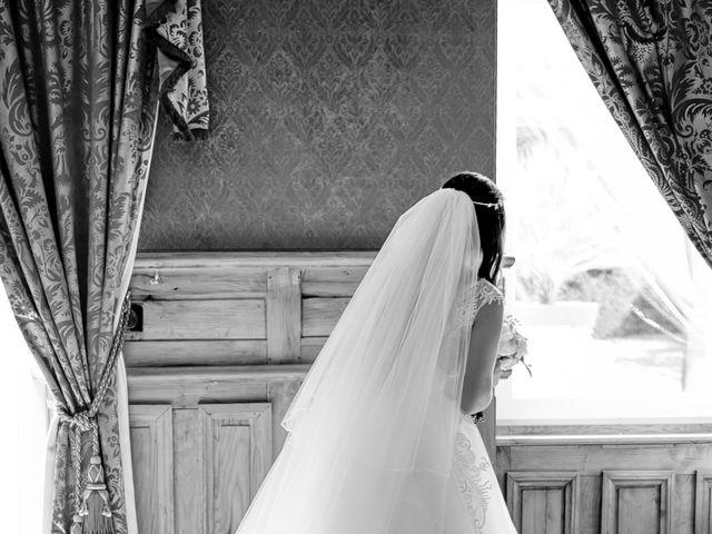 Le mariage de Maxence et Julie à La Motte-Servolex, Savoie 61