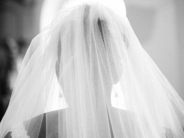 Le mariage de Jacques et Francesca à  Val-de-Saâne, Seine-Maritime 18