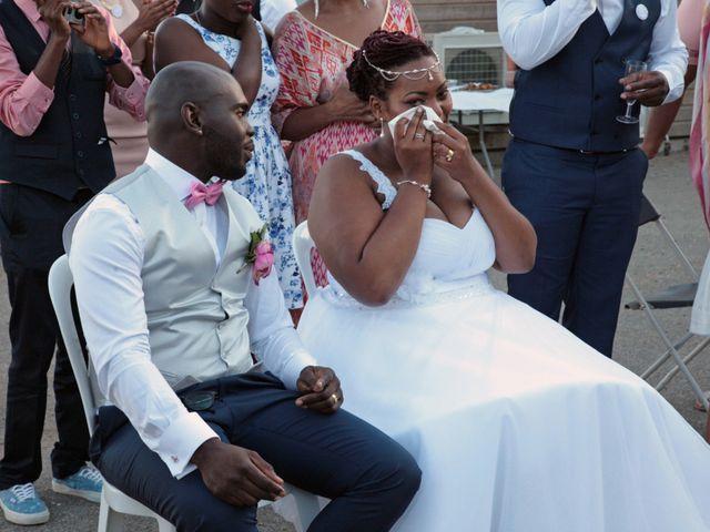 Le mariage de Jacques et Francesca à  Val-de-Saâne, Seine-Maritime 63