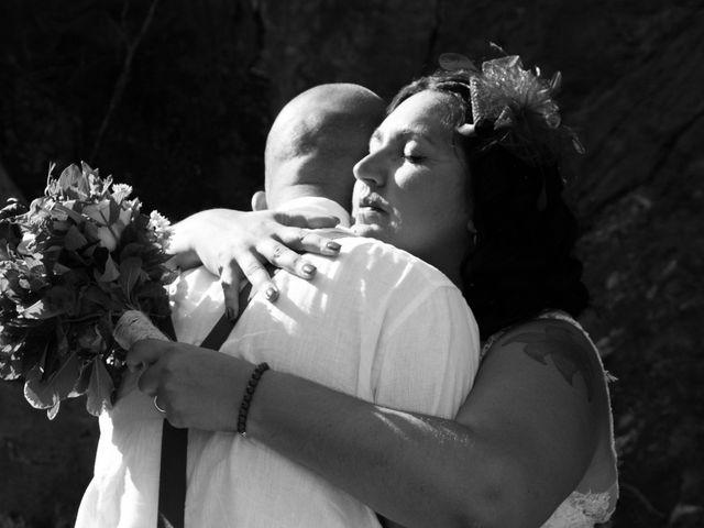Le mariage de Bertrand et Catherine à Laffrey, Isère 26