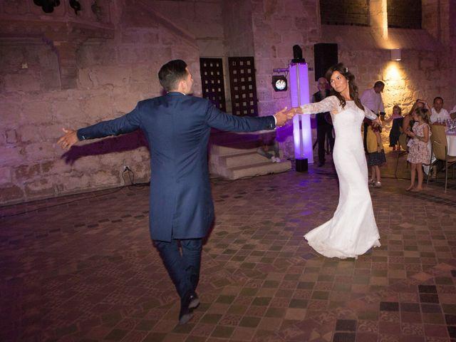 Le mariage de Julien et Marina à Saint-Ouen-l'Aumône, Val-d'Oise 116