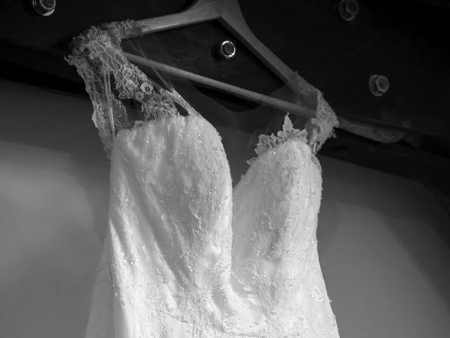 Le mariage de Pathana et Émilie à Le Perray-en-Yvelines, Yvelines 23