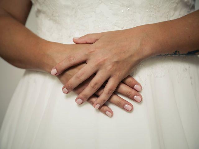 Le mariage de Pathana et Émilie à Le Perray-en-Yvelines, Yvelines 29