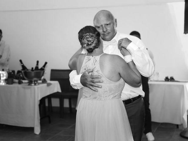 Le mariage de Pathana et Émilie à Le Perray-en-Yvelines, Yvelines 224