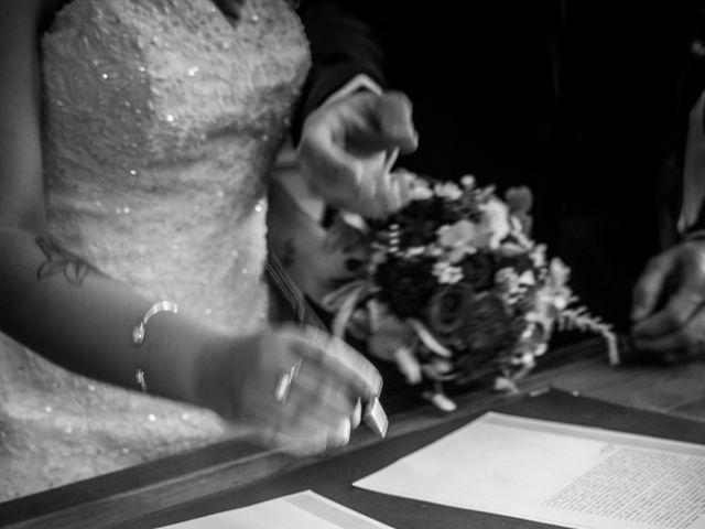 Le mariage de Timothée et Marina à Rouen, Seine-Maritime 13
