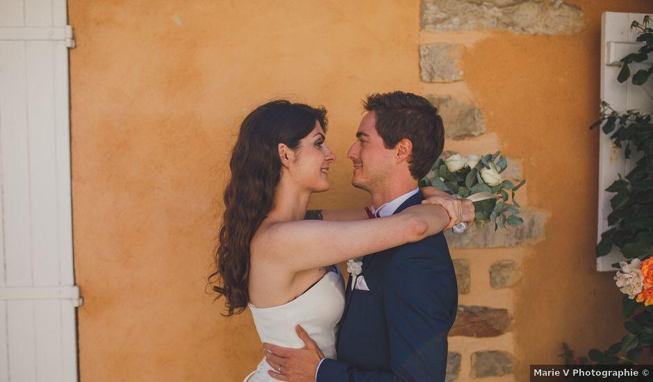 Le mariage de Nicolas et Laetitia à Longpont-sur-Orge, Essonne