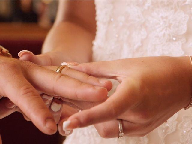 Le mariage de Joris et Cassandra à Valence, Drôme 5