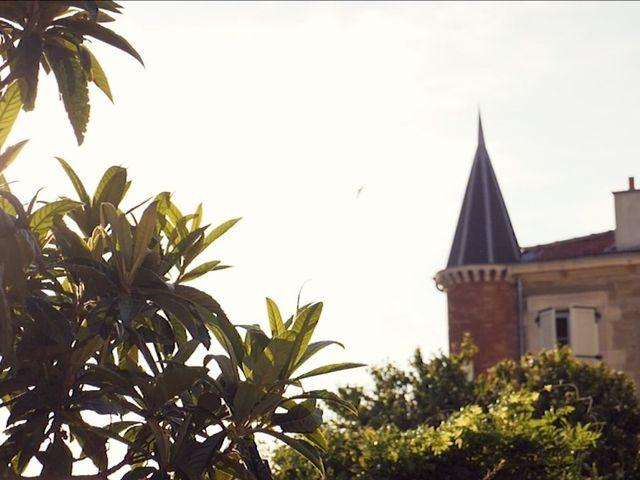 Le mariage de Joris et Cassandra à Valence, Drôme 20